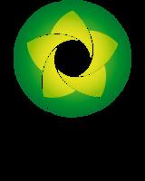 Agricom Group