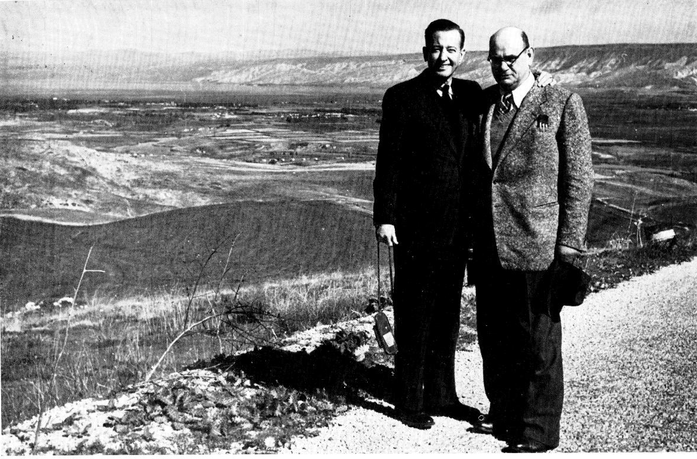 simcha blass Simcha blass (or symcha blass november 27, 1897 - july 18, 1982 hebrew: שמחה בלאס) was an israeli water engineer, a main figure of water development in israel, initiator, introducer and developer.
